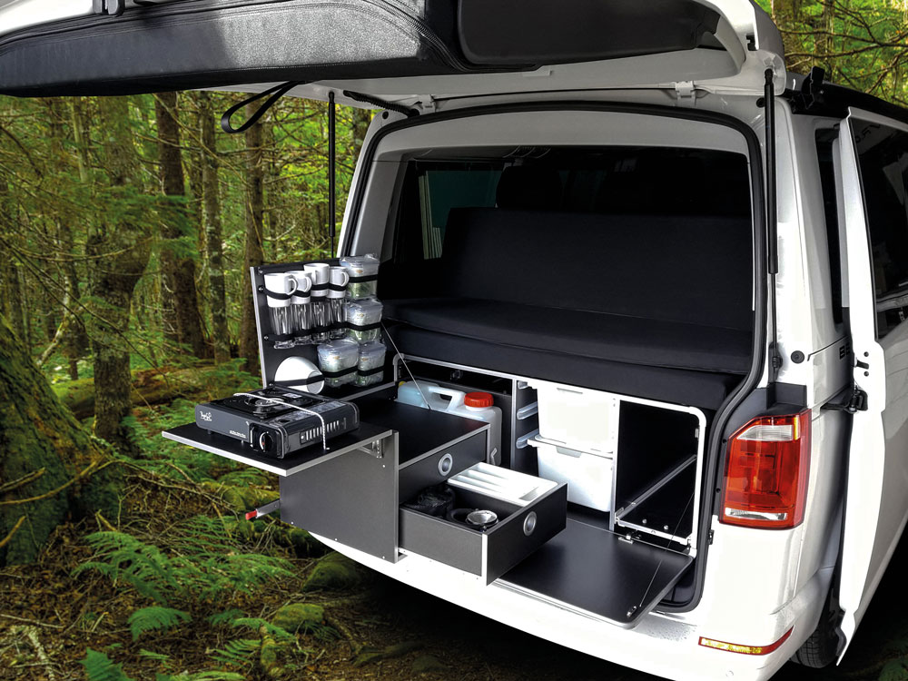 mgp v hicules r cr atifs equipement vw california. Black Bedroom Furniture Sets. Home Design Ideas